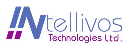Intellivos Technology Limited